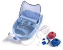 Nebulair Hi-Flow Nebuliser