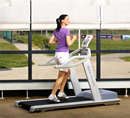 EN-Motion Treadmill