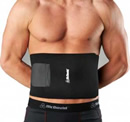 McDavid Adjustable Waist Support