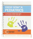 Paediatrics Book
