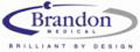 Brandon Medical Lighting