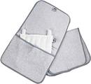 Moist Heat Pack Cover - Standard 48cm x 69cm