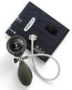 DS56 Durashock Blood Pressure Monitor