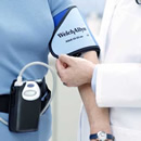 Ambulatory 24hr Blood Pressure Monitor