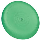 Dynair� Ball Cushion Green