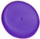 Dynair� Ball Cushion Purple