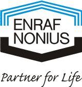 Enraf Nonius Electrotherapy