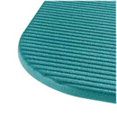 Airex� Fitline Gym-Mat