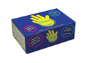 Clinell - Antibacterial Hand Wipes - Alcohol FREE