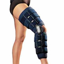 Genurange Universal Knee Support