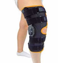 Genurange Lite Knee Support