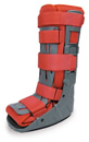 Jura Air Shield Walker - Red