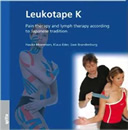 Leukotape� K Book