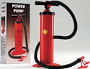 Power Air Pump