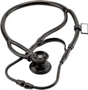 Acoustica™ XP Stethoscope
