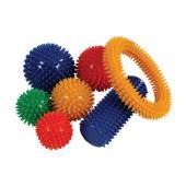 Massage Spiky Balls