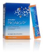 ProArgi-9+