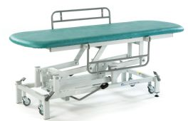 Hygine Table