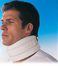 Neck Supports