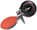 DS55 Durashock Blood Pressure Monitor