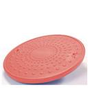 Wobble Board - Plastic