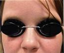 UV Goggles